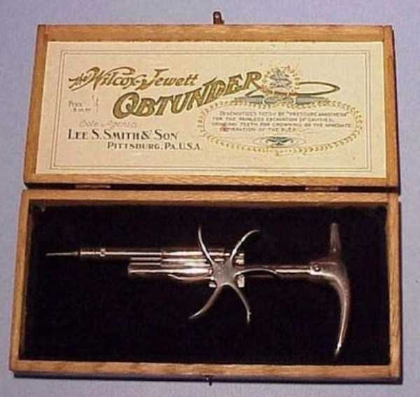 dental-equipment-from-the-past-23