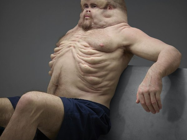 graham-body-survive-car-crash-road-safety-victorian-government-patricia-piccinini-4