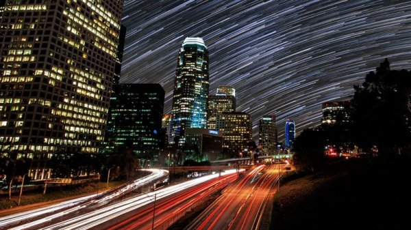 what-the-night-sky-would-look-like-with-no-light-pollution-24442