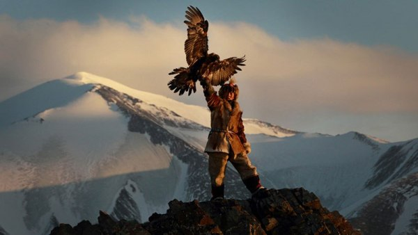 eagle-hunters-of-mongolia-by-asher-svidensky-8