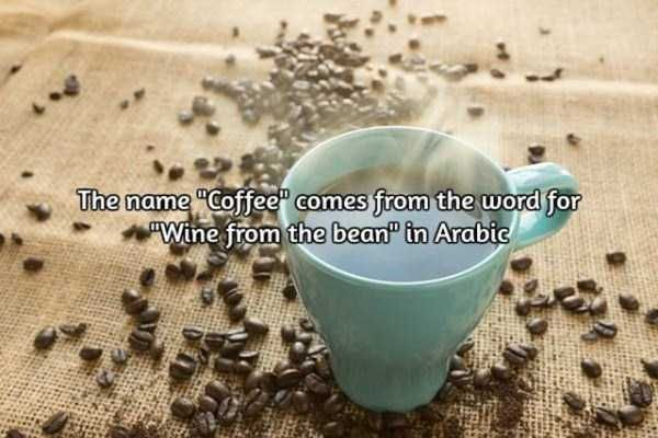 facts-about-coffee-11