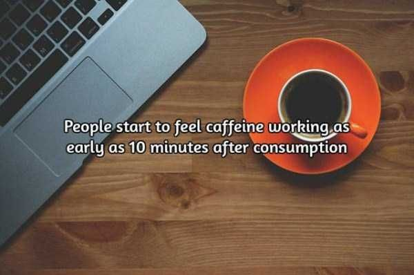 facts-about-coffee-20
