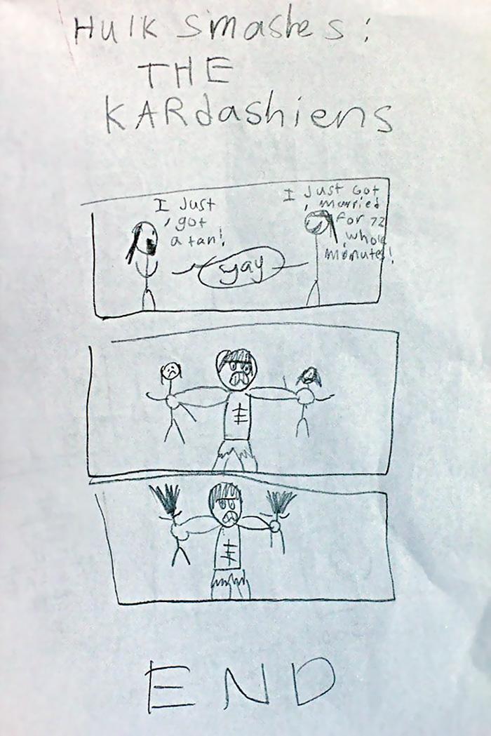 creepy-children-drawings-11-57ff845483c5d__700