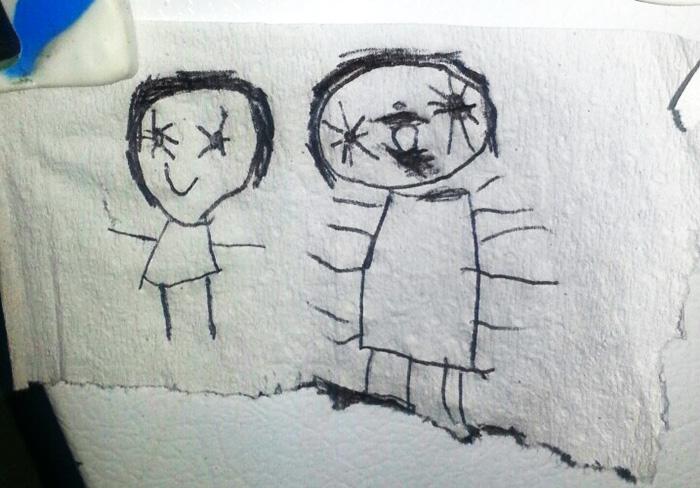 creepy-children-drawings-17-57ff84665c78f__700