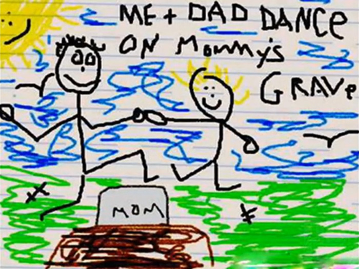 creepy-children-drawings-55-580a0aab616b0__700