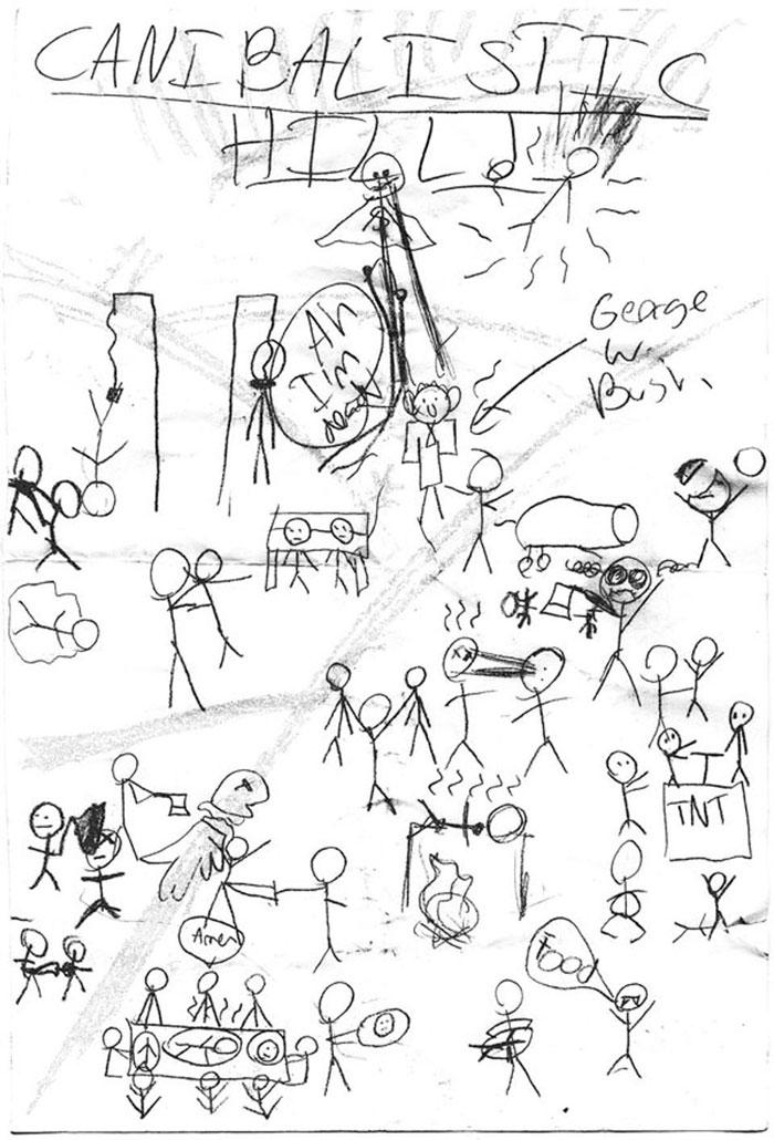 creepy-children-drawings-6-57ff844cbca79__700