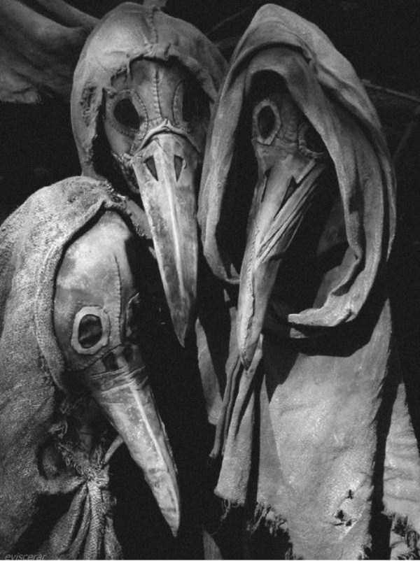 creepy-old-photos-11