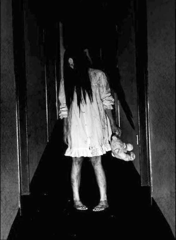 creepy-old-photos-15