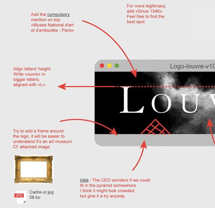 famous-artworks-ruined-ad-design-grapheine-full-size-11