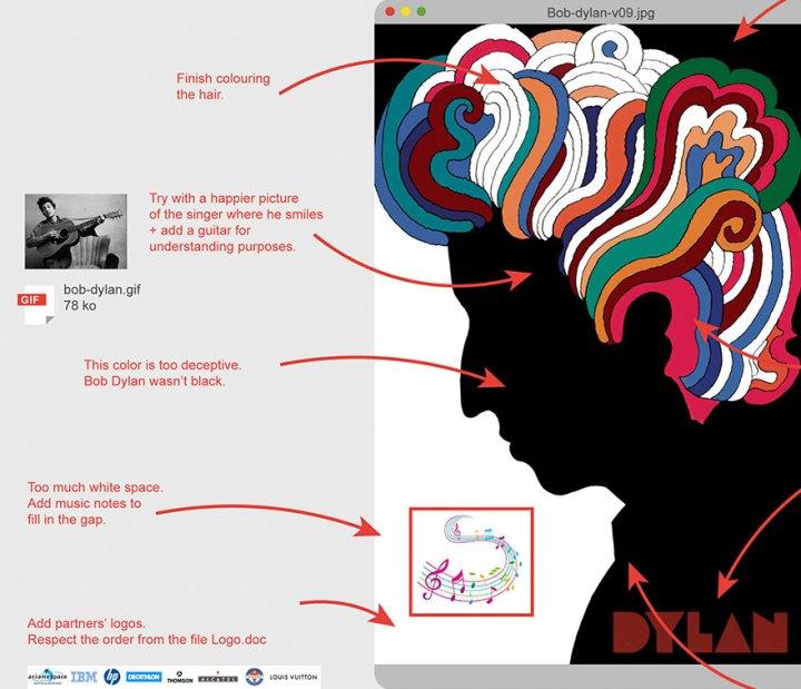 famous-artworks-ruined-ad-design-grapheine-full-size-7