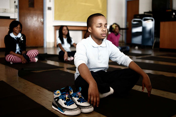 school-replaced-detention-with-meditation-robert-coleman-elementary-school-baltimore-10