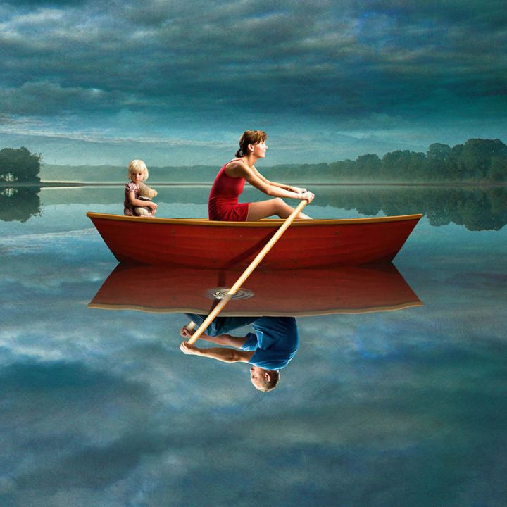 surreal-illustrations-poland-igor-morski-46-570de32b02dcd__880