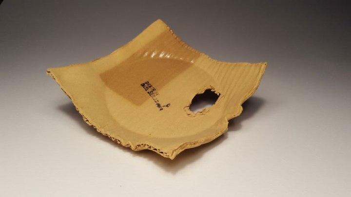 ceramic-cardboard-by-tim-kowalczyk-8