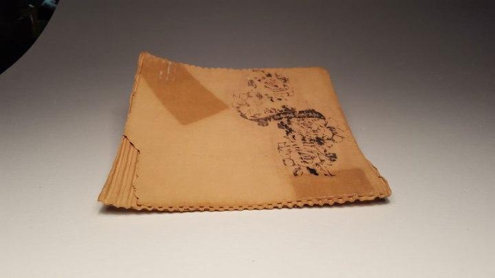 ceramic-cardboard-by-tim-kowalczyk-9