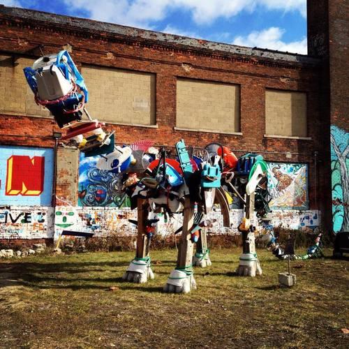 lincoln-street-art-park