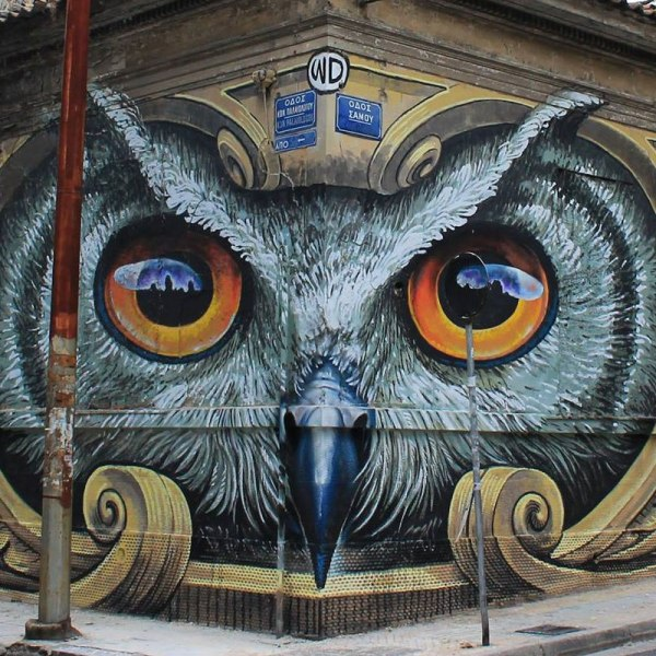 owl-mural-athens-greece-by-wd-street-art-2016-3