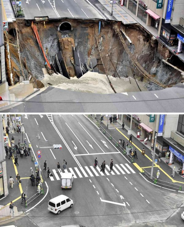 sinkhole-in-japan-fixed-in-48-hours-2