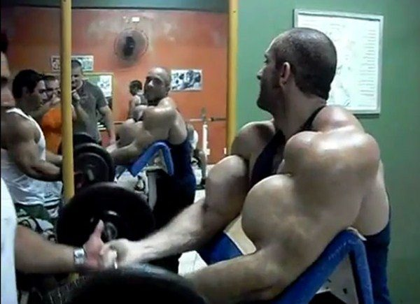 synthol_muscles-65