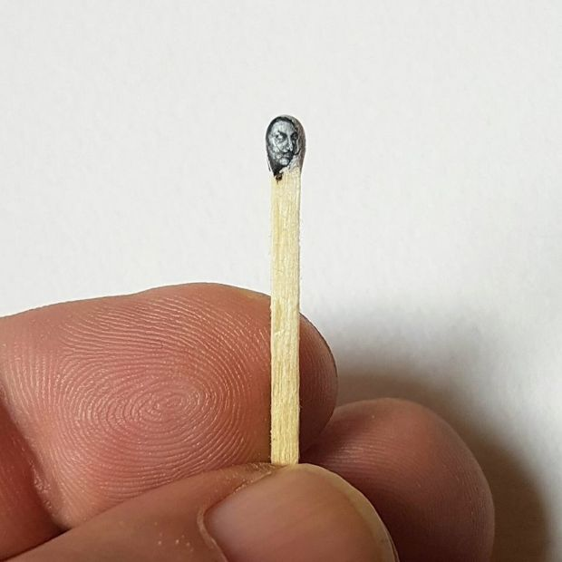 unbelievably_tiny_paintings_21