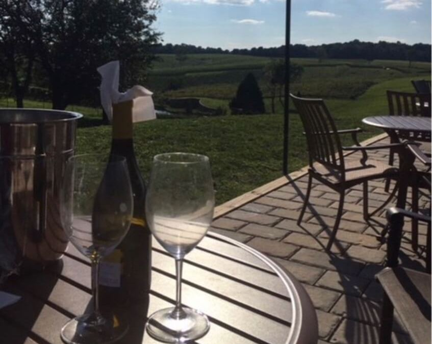 What You Need To Know June 2020 Reopening Wineries In Loudoun County Virginia Memorable Women S Travel