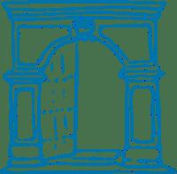 Logo Memoria de Santisteban
