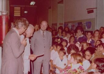 1978 - Concurso de desenho