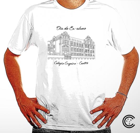 venda de camisa ex-aluno cnt (1)