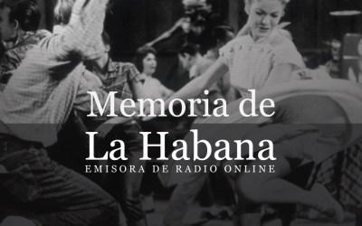 Tango en Cuba