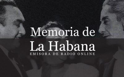 La Habana con acento ranchero