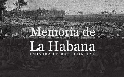 Ejército Cubano
