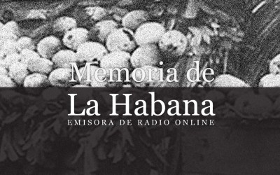 Frutas en la música cubana
