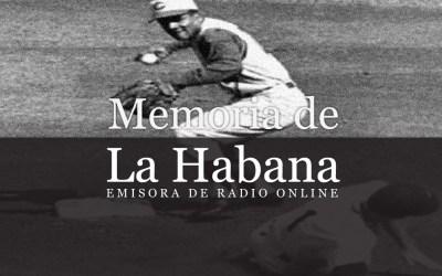 La historia de la pelota en Cuba