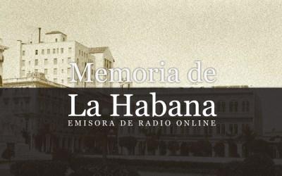 Alfredo Zayas el 4to Presidente de Cuba