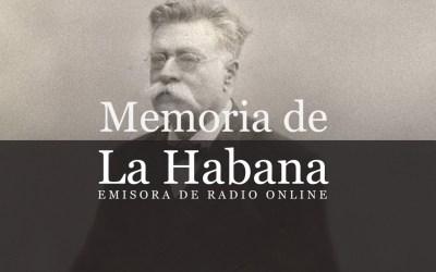 Emilio Bacardí Moreau