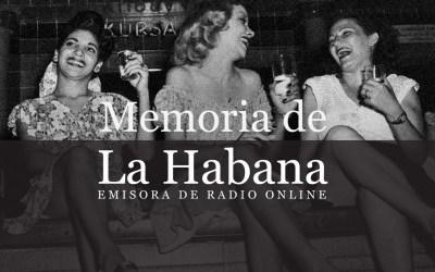 Apodos en Cuba