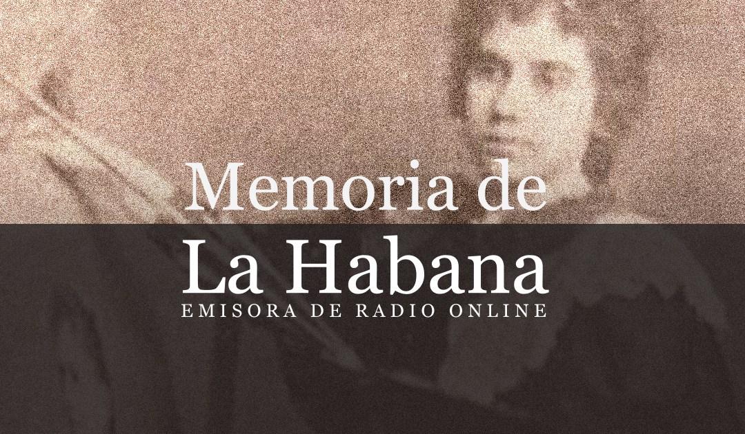 Juana Borrero
