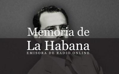 Ernesto Duarte
