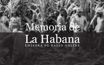 Jamaicanos y Haitianos en Cuba