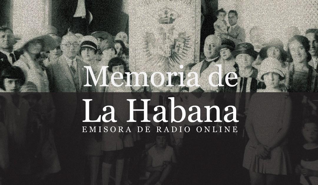 Emigración asturiana en Cuba