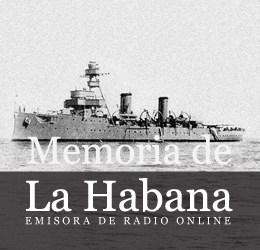 Cuba en las dos Guerras Mundiales