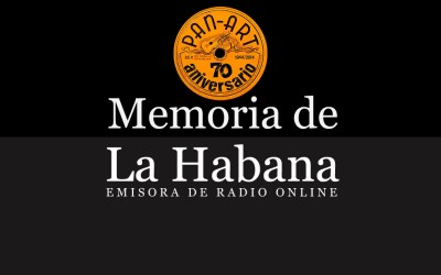 Primeras disqueras cubanas
