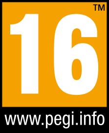 2000px-pegi_16-svg