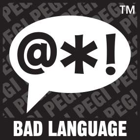 pegi_bad_language-svg