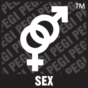 pegi_sex_annotated-svg