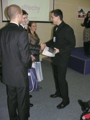 MAF_2011_07