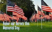 happy-memorial-day-images-wallpapers-free-download-02