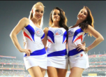 ipl-2017-cheer-leader-hot-images-324x235