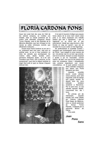 Florià-page-001