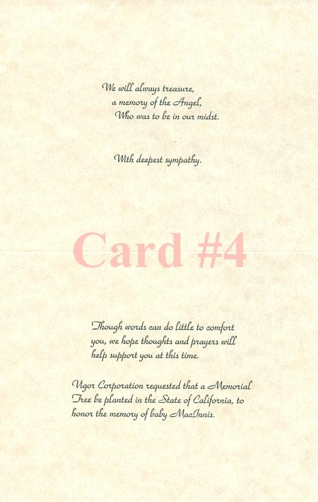 Pet Sympathy Card Messages