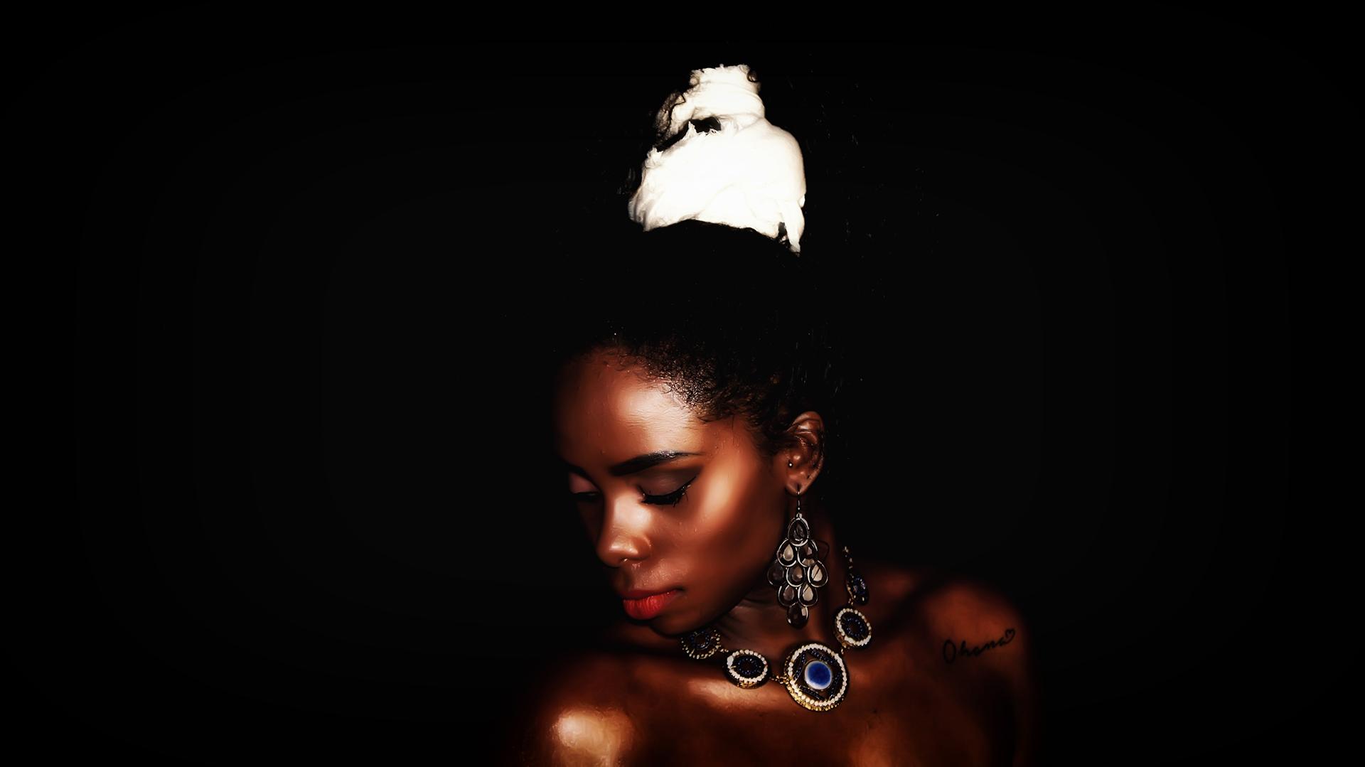 foto @marcioblackfoto modelo @gabrielaviana